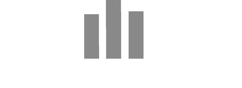 NT VALDYMO SPRENDIMAI